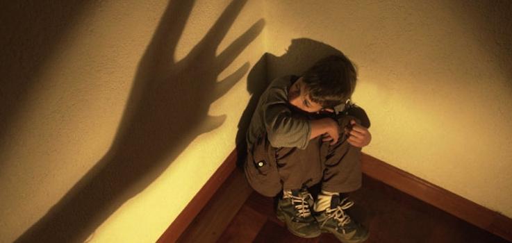 Maltrato y Violencia en la familia