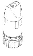 Inhalador Turbuhaler