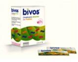 Bivos Probiótico