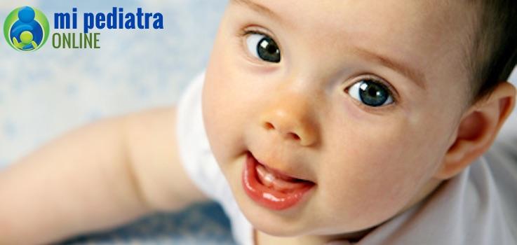cuanto oportunidad tarda linear unit salir un diente perpetuo a un niño