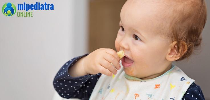 Por qué las Alergias Alimentarias son cada vez más Frecuentes