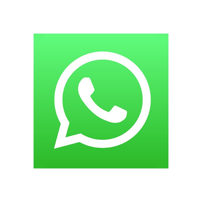 Consulta Online Pediatra WhatsApp
